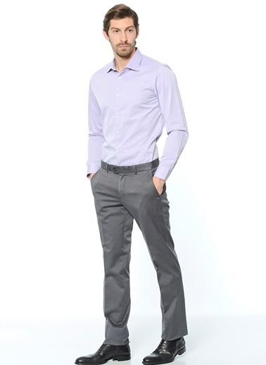 Pantolon Kip